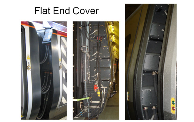 flat-end-cover