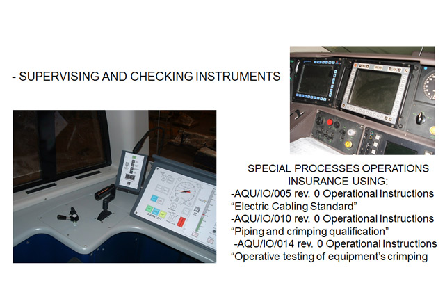 supervising-and-checking-instruments