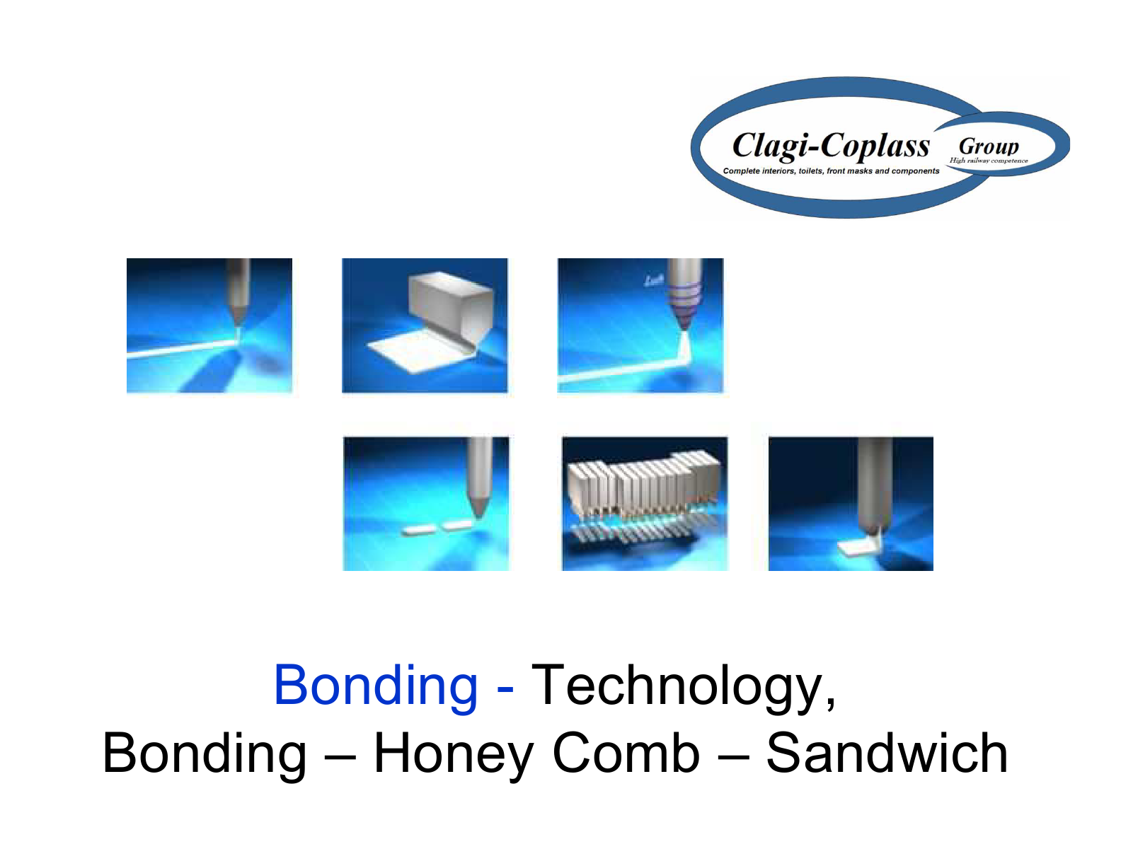 Bonding_Technology