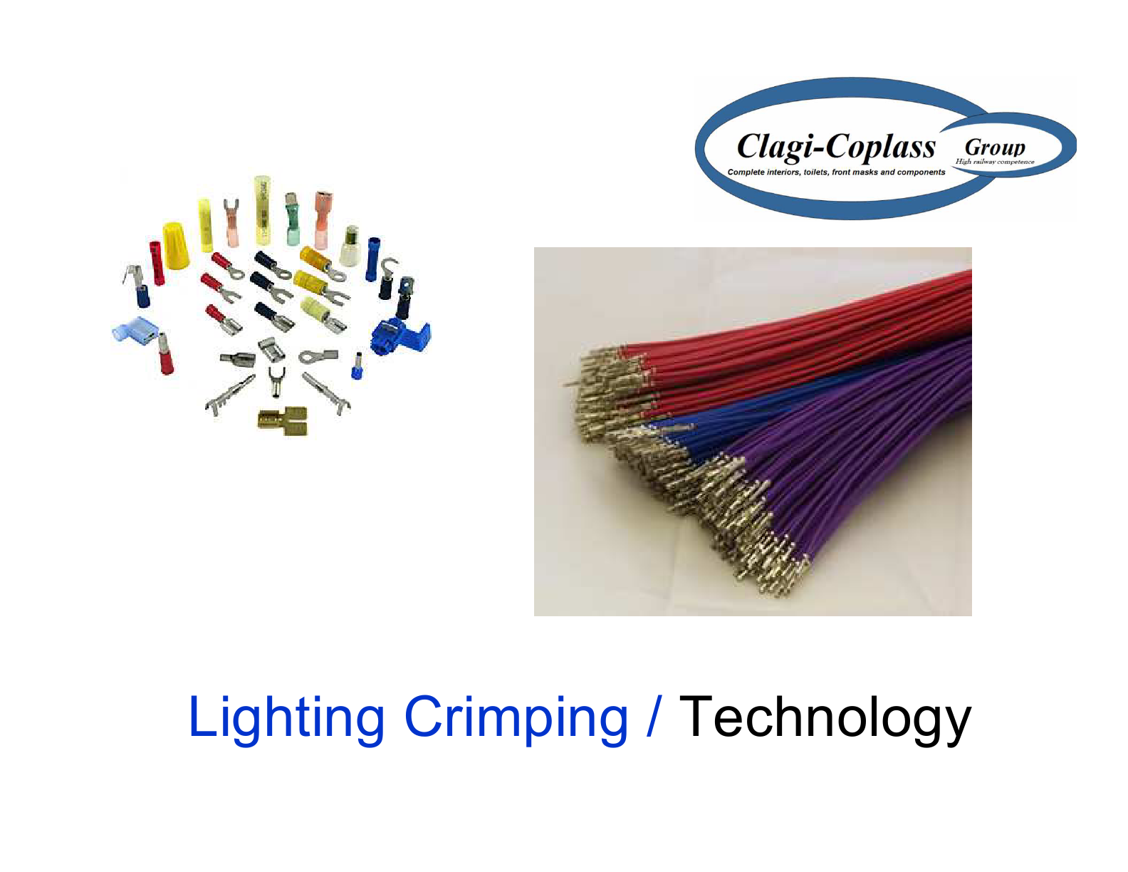 Lighting_and_crimping_Technology