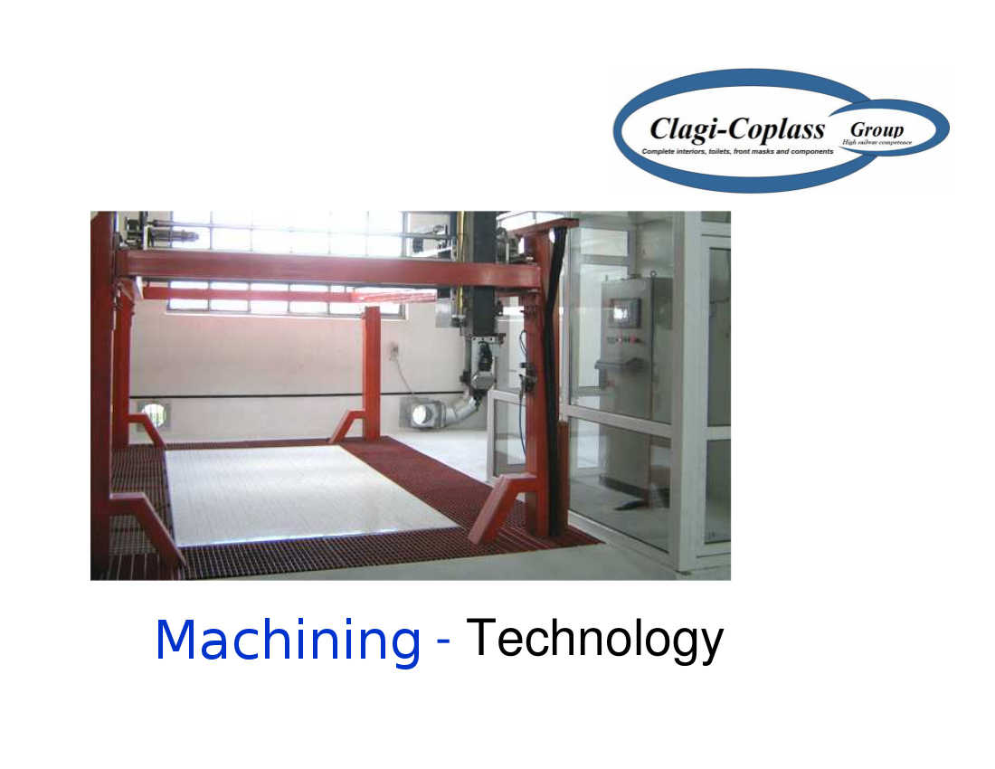 Machining_Technology