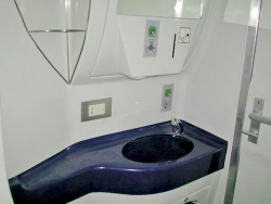 Toilet Remar Pascani