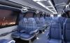 Double Deck Train