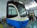 AnsaldoBreda Genova Caselle Tram Train