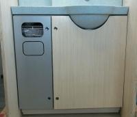 Toilet VB2N