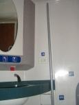 Toilet Acvila