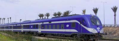 Siemens, Israel