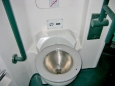 Toilet NCDP