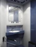 UWC Toilet